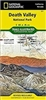 221 Death Valley National Park National Geographic Trails Illustrated