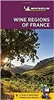 Wine Regions of France Green Guide