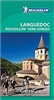 Languedoc Tarn Gorges Green Guide
