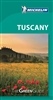 Tuscany Green Guide