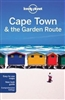 Cape Town and the Garden Route Lonely Planet