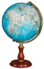 National Geographic Hudson - 12 Inch Globe