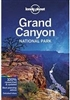 Grand Canyon Lonely Planet