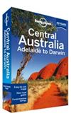 Central Australia Lonely Planet