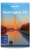 Washington DC Lonely Planet