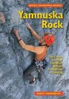 Yamnuska Rock Route Guide