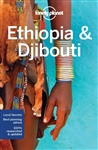Ethiopia Djibouti Somaliland Lonely Planet Guide