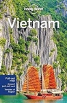 Ecuador and the Galapagos Islands Lonely Planet