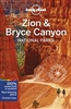 Zion and Bryce Canyon National Parks Lonely Planet