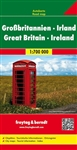 ak0286 Great Britain and Ireland