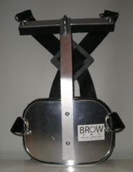 Brow Fry Bass Carrier