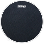 Evans Pipeband Snare Head