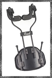 Pearl Airframe Bass Carrier