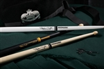 Promark Stephen Creighton 3 Sticks
