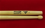 TG1 Snare Stick