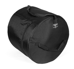 Tuxedo Soft Small Bass Case