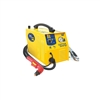 PLASMA CUTTER 31FV (with accessories)