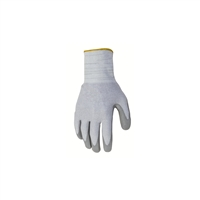 Anti-Cut Handling Gloves