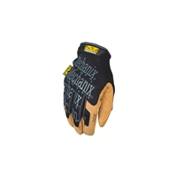 High Resistance Anti-Cut Handling Gloves