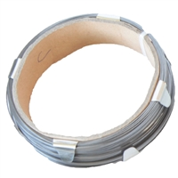 Windshield Seal Cutting Wire (Square 50m)