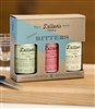 Dillon's Bitters 3-Pack Gift Set