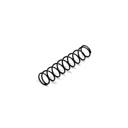 12+ KG Upgrade Spring for Retaliator and Recon MKII