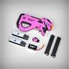 Cybertek M1-S Mini Blaster: Special Configuration Edition