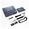 Unleashed Solid Stage 2 Kit for Nerf Retaliator *Clearance*