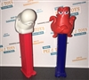 Bailey and Hank PEZ ( from Finding Dory EU set)