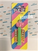 Bubleman Boy PEZ - first edition rare MOC