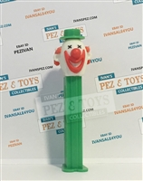 Clown Whistle - vintage PEZ