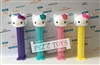 Hello Kitty PEZ