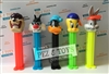Cool Looney Toons PEZ