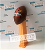 Americal Football - Louisville PEZ