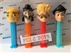 Meet the Robinsons PEZ
