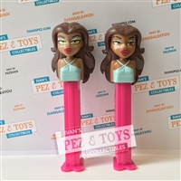 Sasha from the Bratz PEZ