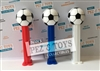 Slovenia Soccer Ball PEZ - Limited edition