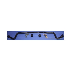 Addco Performance Anti-Sway Bar