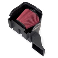 Airaid 2011 Dodge Ram Air Intake 300-236