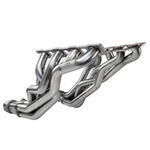 "Kooks Stainless Steel 1-7/8"" Longtube Headers (2009+ 5.7L / 2006+ 6.1L/6.4L 300C, Charger, Challenger, Magnum SRT) - 31002402"