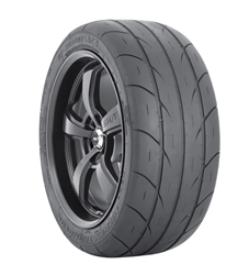Mickey Thompson ET Street S/S P305/40R18 Drag Radial 3482 - 90000024572