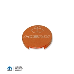 ABD Washer Fluid Cap Cover (2015-2016 Challenger/Charger) - ABD-3217WC