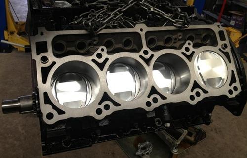 Hhp Vvt on 5 7 Hemi Engine Upgrades