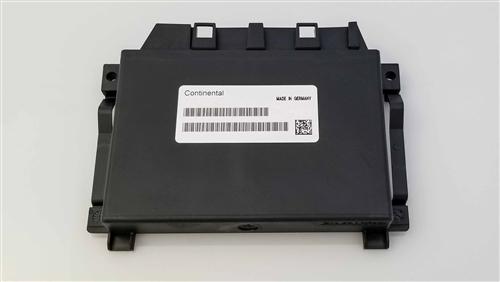 Mopar Performance 5 7l Tcm Transmission Control Module