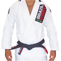 Xtra-lite competition Gi