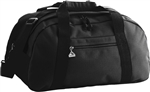 Augusta Style 1703 Large Ripstop Duffel Bag