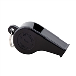 Champro Large Plastic Whistle