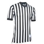 Champro Men's Dri-Gear Basketball Jersey