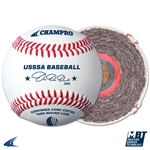 Champro USSSA Approved