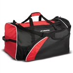 Champro Varsity Football Equipment Bag